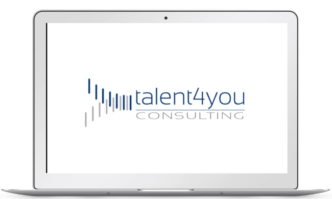 Impressum - Talent4you Consulting