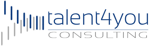 Talent4you Consulting